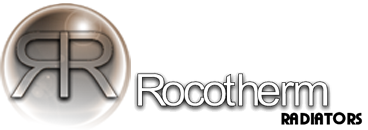 Rocotherm Radiators